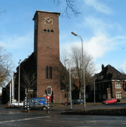 Sacramentskerk2