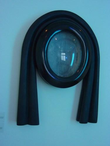 Museum aan het Vrijthof LICHT | Yvonne Mustard