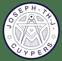 joseph_cuypers_logo
