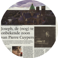 Joseph Cuyperscollectie