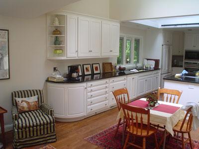 kitchen cabinets wilmington de   Scifihits.com