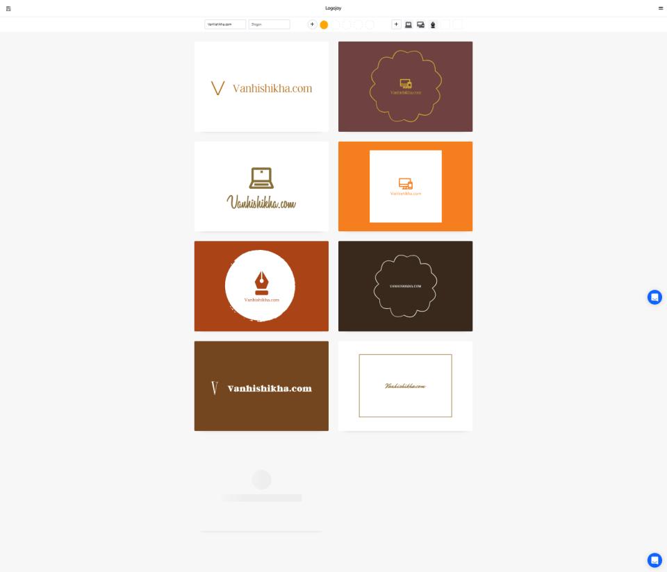 startup-marketing-logojoy-branding