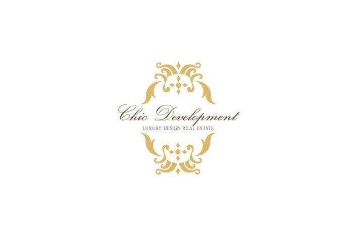 chic development web