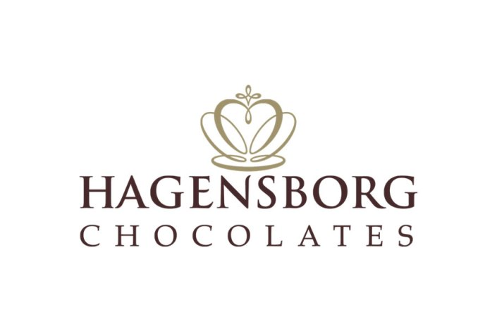 hagensborg chocolate web