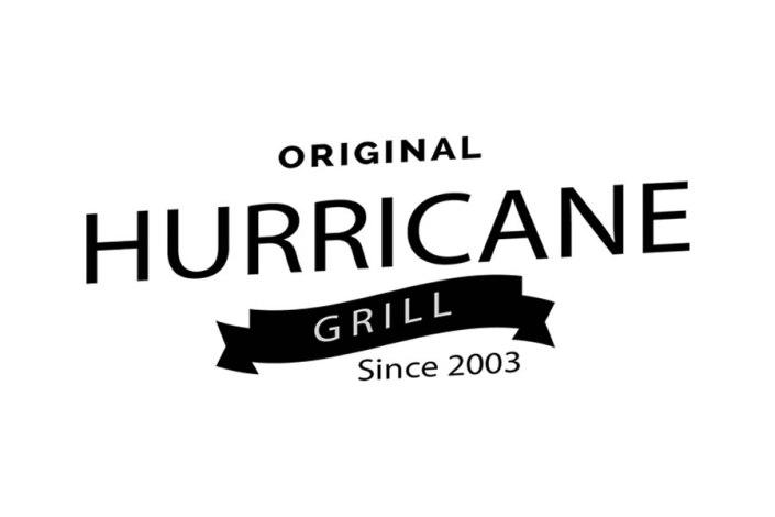 hurricane-grill-web
