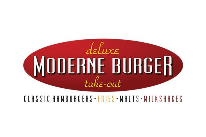 moderne burger web