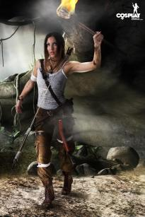 Lara_Croft_with_Anne_by_CosplayErotica_2