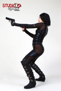 Marylin_Resident_Evil_Retribution_by_CosplayErotica_02