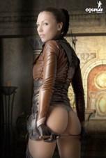 mord_sith_devorah_cosplayerotica_4