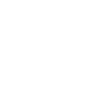 Caravan Industry Association of Australia