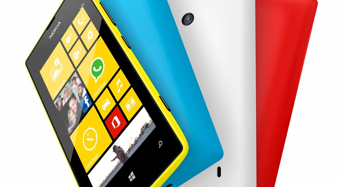 Microsoft to acquire Nokia's devices & services business