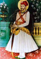 Rao Shekha