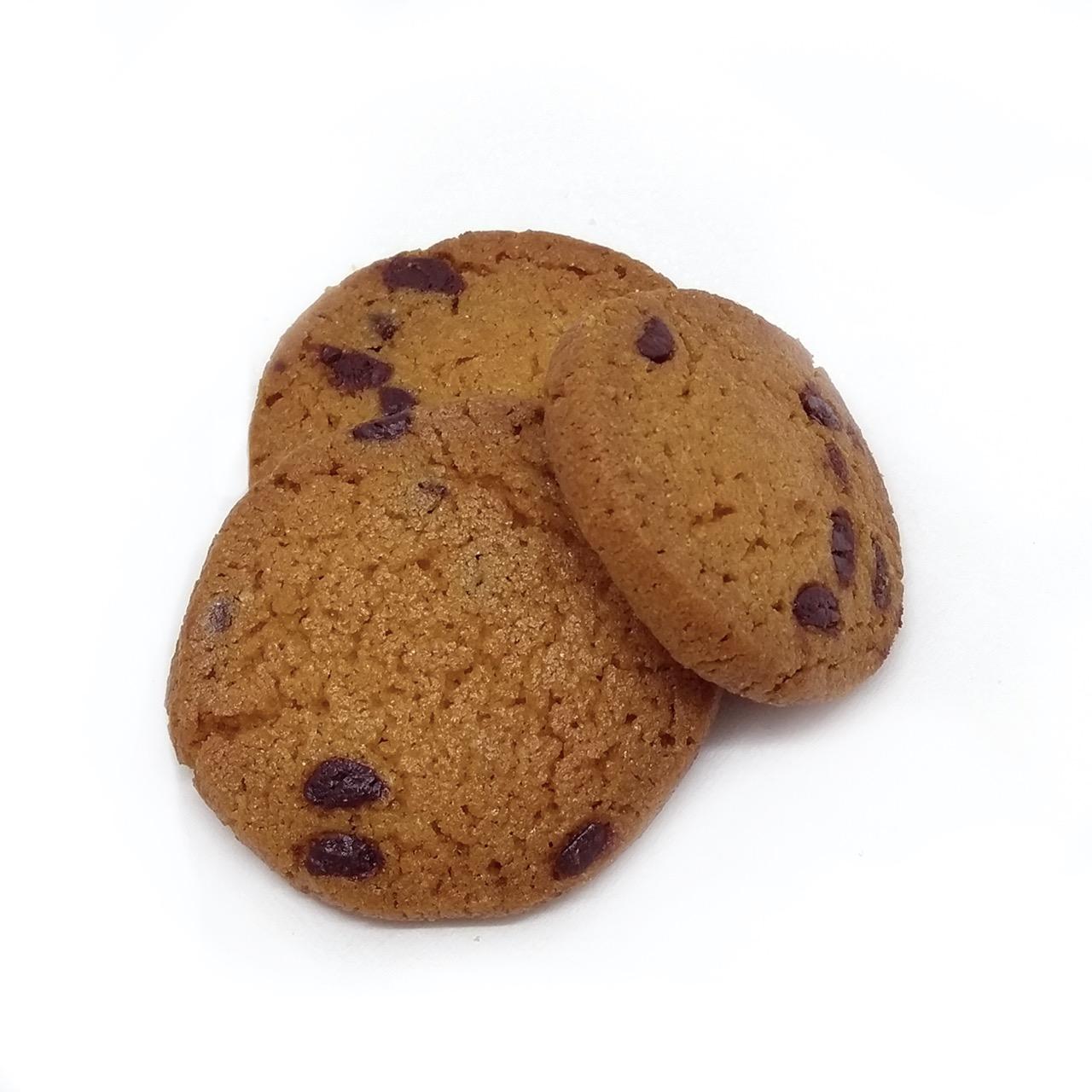 biscotti artigianali, biscotti artigianali Brescia, biscotti artigianali Bergamo