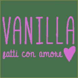 vanilla biscotti, biscotti artigianali, biscotti artigianali Brescia, panettoni artigianali, panettoni artigianali Brescia
