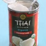 ThaiCoconutMilk1