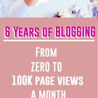 How to become a more successful blogger - Tips that really work