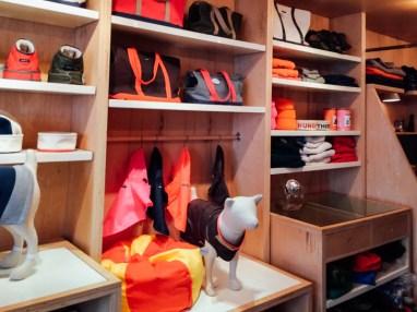 New York Pet Boutique Wagwear Carriers   Vanillapup