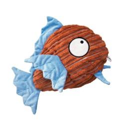 Kong-Cuteseas-Fish-Toy