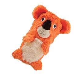 kong-huggz-koala-dog-toy