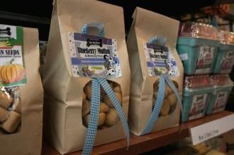 Three Dog Bakery Muffins | Vanillapup