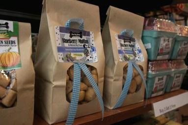 Three Dog Bakery Muffins   Vanillapup