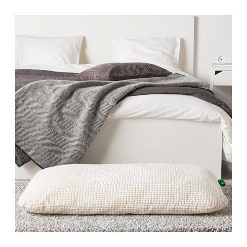 IKEA LURVIG Cushion | Vanillapup