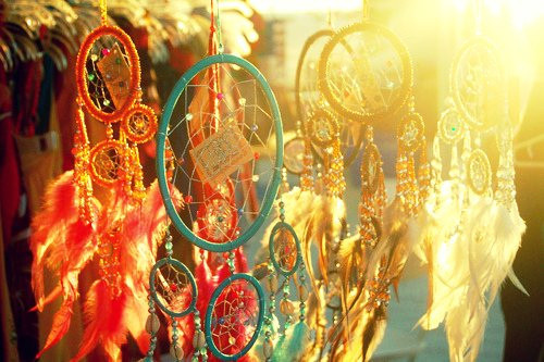 dreamcatcher,photography,potentialprojects,colour,dream,sonho-253eb45874b956de06b2df2945a32c00_h