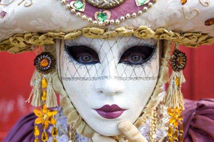 carnival_venice_italy006-2