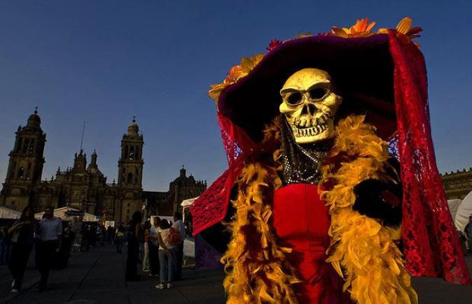 day-of-the-dead_1054302i