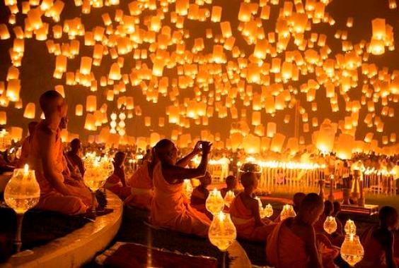 lanterns_1
