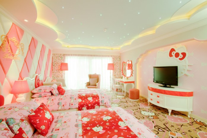HELLO_KITTY_HOTEL3
