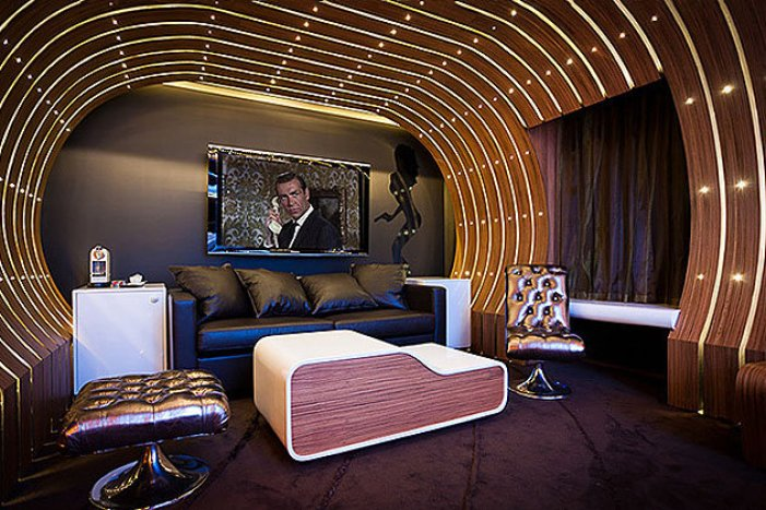Hotel-Suites-007-jpg_215341