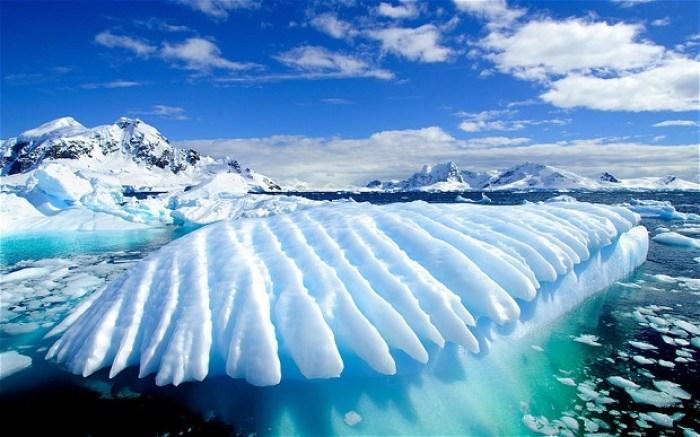 antarctica_2642820b