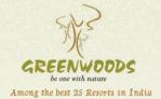 greenwoods-logo-new