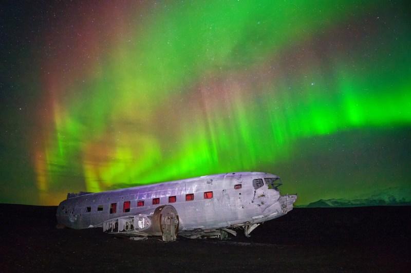 solheimasandur-plane-crash-900x900
