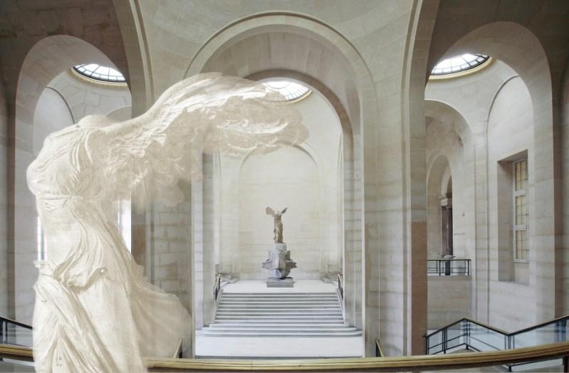 La-Victoire-de-Samothrace-restauree