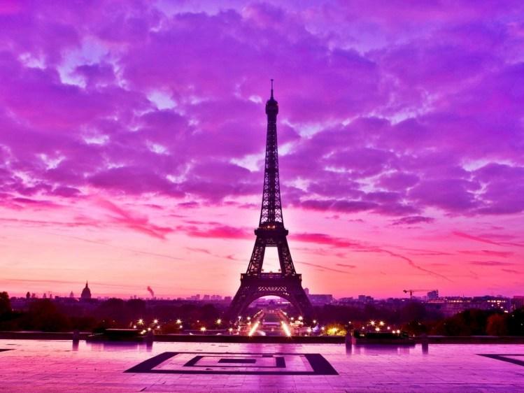 15 Must See Things In Paris
