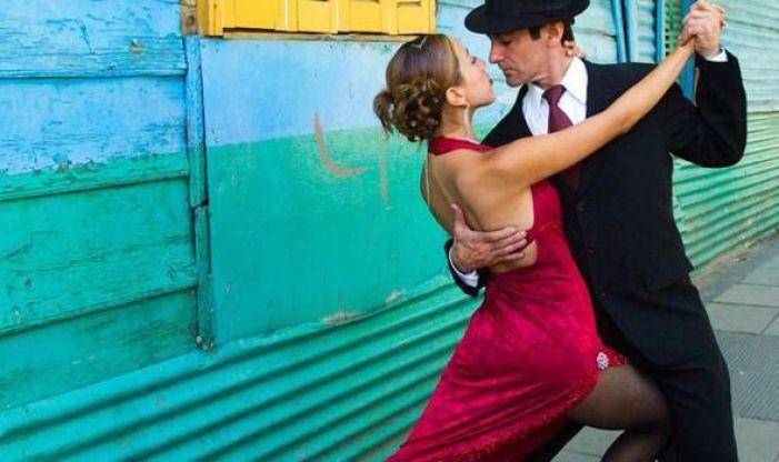 Tango-couple-Argentina-568526