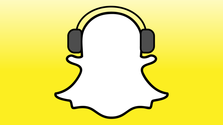 My New Addiction Is Snapchat, Here Is Why…