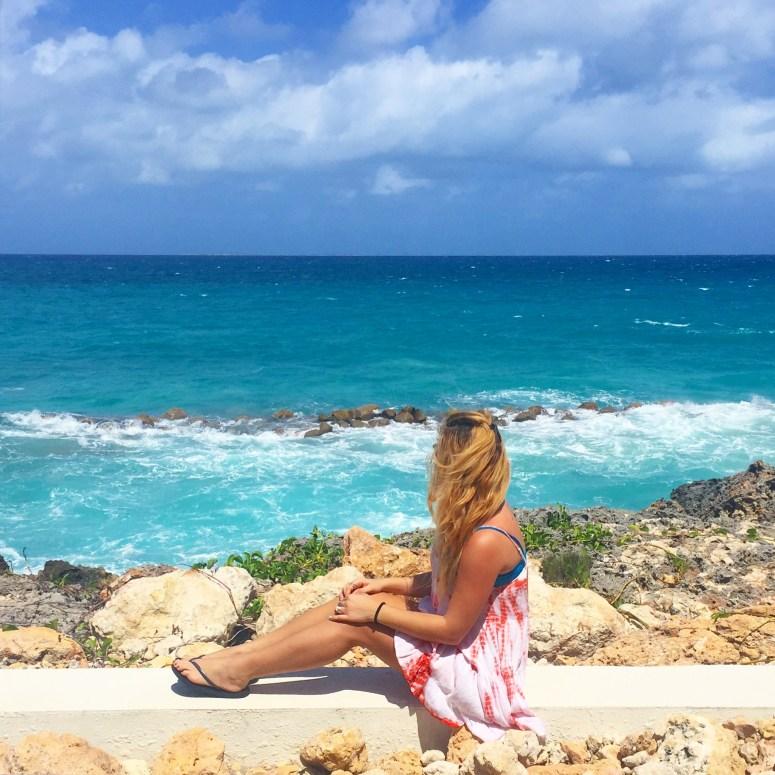 wanderlust Anguilla - hofit kim cohen