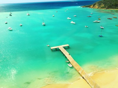26 Photos That Will Make You Fall In Love With Anguilla