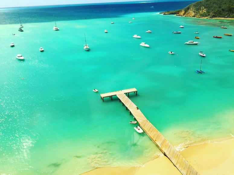 Anguilla - 26 Photos That Will Make You Fall In Love With