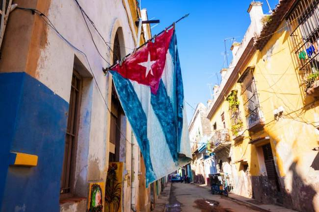 casa Cuba - Where To Stay In Cuba - Everything You Need To Know