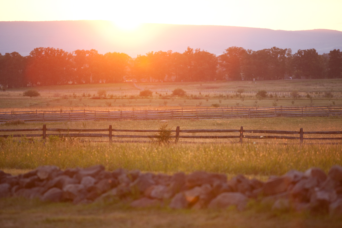 8 Fun Things To Do In Gettysburg, Pennsylvania For History Lovers
