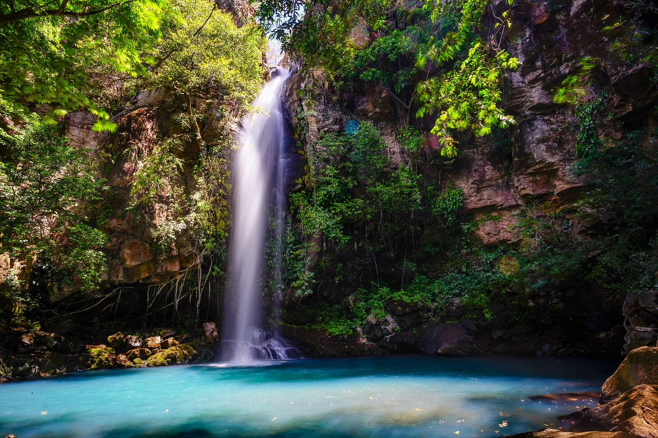 How To Do Costa Rica Right – A Quick Luxury Guide To Costa Rica