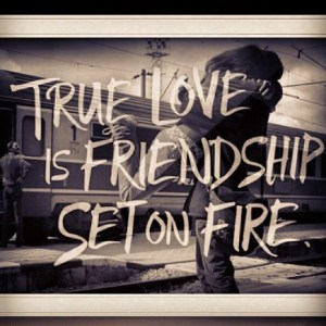 inspiring-quotes-about-love19