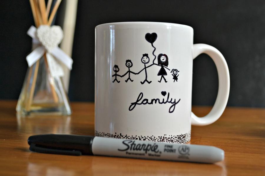 sharpie-mark-pen-diy-mug