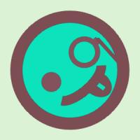 cynbar