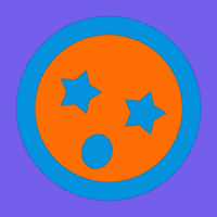 bimbimmer98