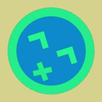 bluetulip7